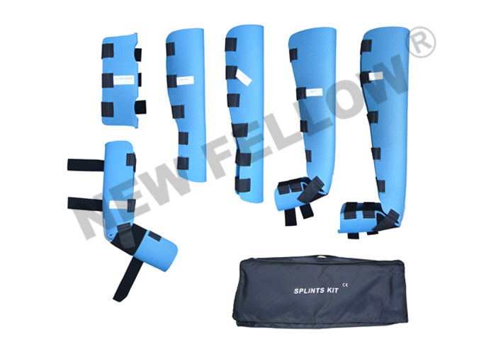 First Aid Product , Fracture Splint